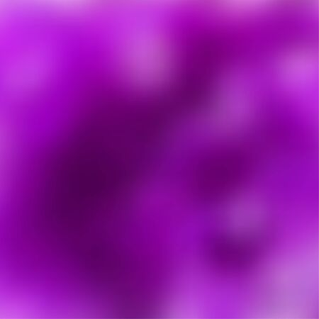 photography backdrop: Square abstract smooth blur purple background for any design to put over. Illustration