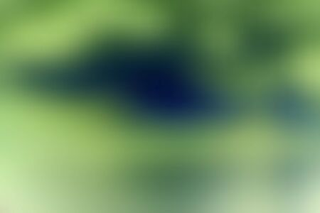 photography background: Abstract smooth blur green background for any design to put over.