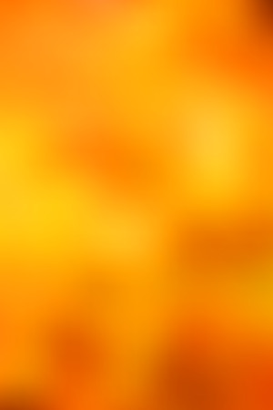 smooth background: Abstract smooth blur orange background for any design to put over. Vertical format.