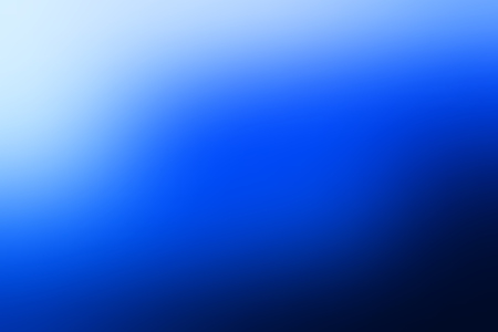 photography backdrop: Abstract smooth blur dark blue background for any design to put over.
