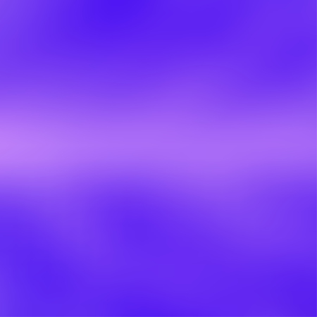 photography backdrop: Square abstract purple-blue smooth blur background for any design to put over. Illustration