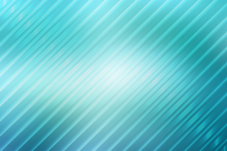 diagonal stripes: Abstract smooth blur background with diagonal stripes.