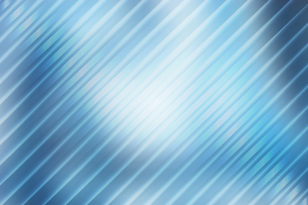 photographic effects: Abstract smooth blur background with diagonal stripes.