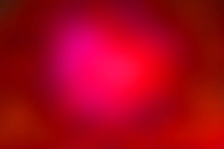 Abstract smooth blur background for any design to put over. Illustration