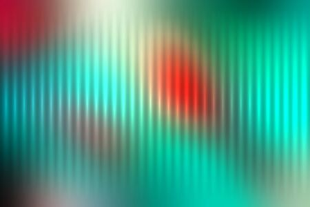 photography backdrop: Abstract blur colored background with defocused vertical rays of light. Illustration