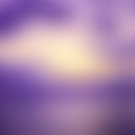 Square abstract smooth blur background for any design to put over.