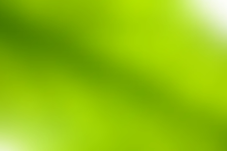 Green abstract smooth blur background for any design to put over. Illustration