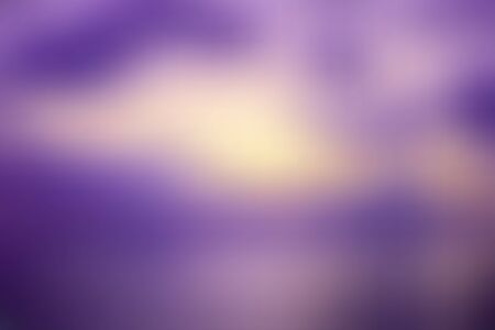 photography backdrop: Purple abstract smooth blur background for any design to put over.
