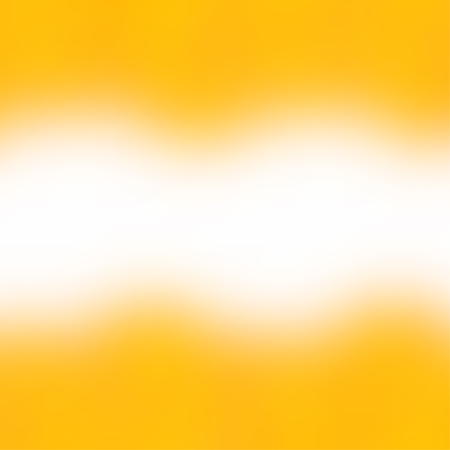 Yellow square abstract smooth blur background for any design to put over.