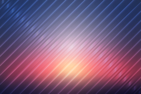 photography backdrop: Abstract smooth blur background with diagonal stripes.