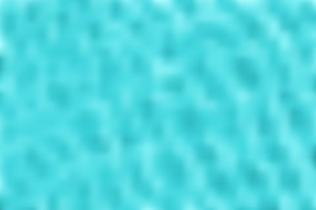 Blue abstract smooth blur background for any design to put over.