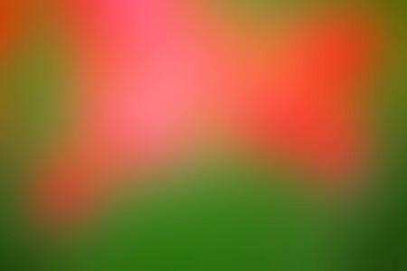 Abstract smooth blur background for any design to put over. Ilustração