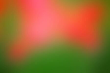 Abstract smooth blur background for any design to put over. Vettoriali