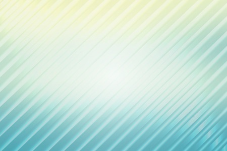 Abstract smooth blur background with diagonal stripes.