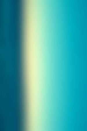 Abstract smooth blur blue background for any design to put over. Vertical format.