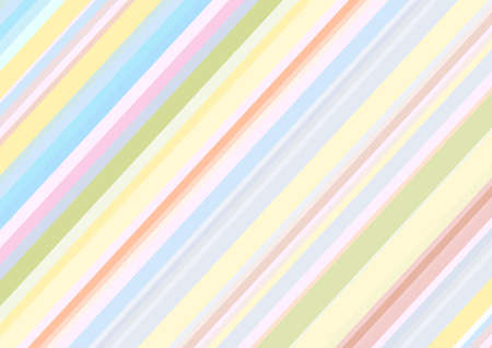 pastel background Stock Vector - 20625700
