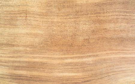 Fondo de textura de madera, de cerca, deatail, madera dorada, madera de teca Foto de archivo - 86808363