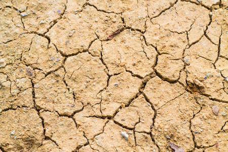 barren: Background barren ground