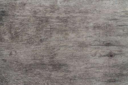 wood rustic: Antecedentes madera Foto de archivo