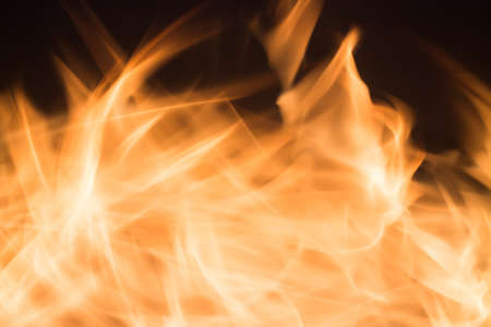blaze: Blaze fire flame blur texture background