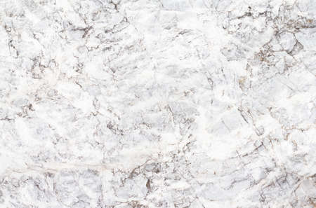 background pattern: marble texture background pattern