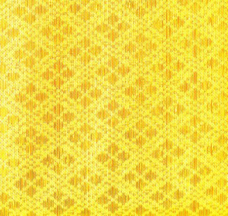 tissu or: tissu d'or texture de fond