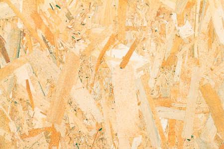 scrap: Scrap bois texture de fond.
