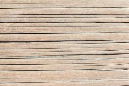 wood textures: Brown wood texture background
