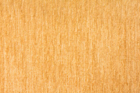 Brown linen Fabric pattern background