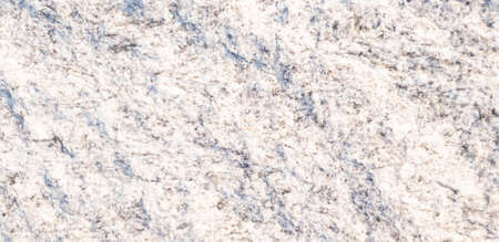 Close up surface white marble. Use for floor wallpaper texture and interior decoration