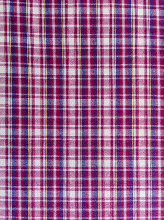 macbeth: Cotton tartan fabric from Scotland in several tartan and red checks including Stewart Royal Black Watch Hamilton Red Stewart Black and Macbeth.