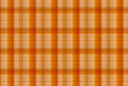 bedcover: Plaid is a pattern consisting of crossed horizontal and vertical bands in two or more colours in woven cloth.