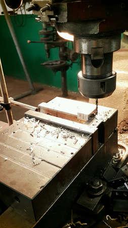 steel: Steelwork