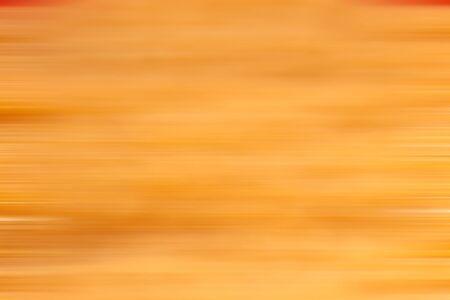 Orange blur graphic background Stock fotó