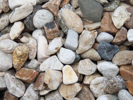 Stone texture background photo