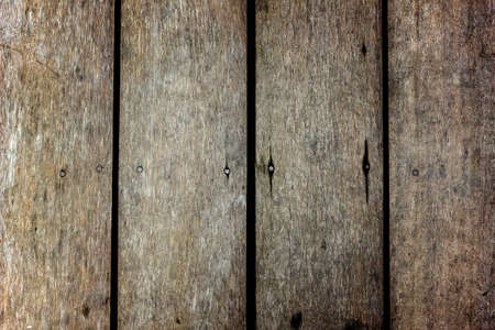 wooden texture background photo