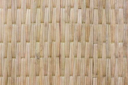 textiles texture: Textiles texture Stock Photo