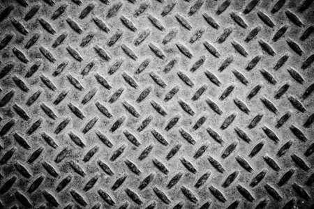 old steel texture photo