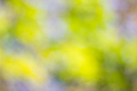 gloom: Blur image