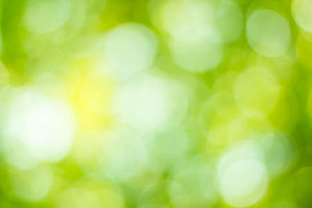 vague: Blur image