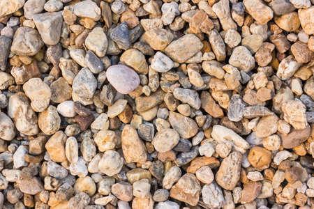granite: granite stone texture