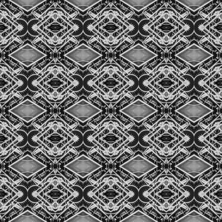 repeating: repeating pattern