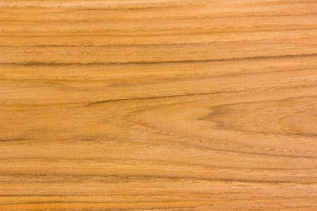 texture ': wooden texture