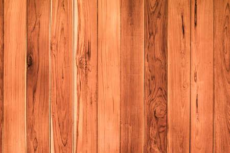 teak wood: Wooden texture background. Teak wood. Stock Photo