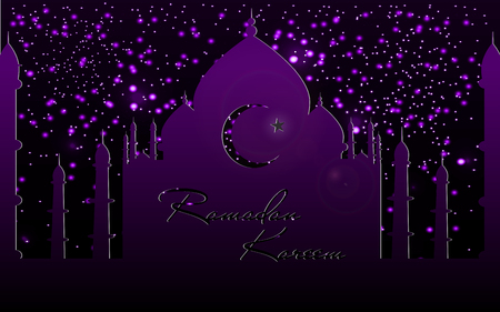 ramadan kareem 3