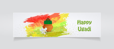 Festival of Colors. Happy Holi Colorful logo. Bright banners with watercolor splashes. Rainbow. Creative flyer, pamphlet, invitations, greeting cards. Holiday of spring. Indian Fest Party celebration