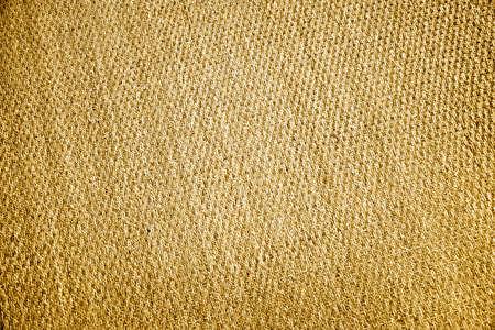sisal: Sisal floor background
