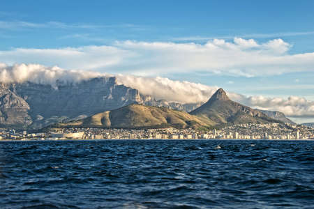 cape town: Cape Town, South Africa