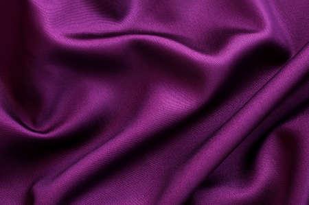 fondos violeta: purple fabric close up background