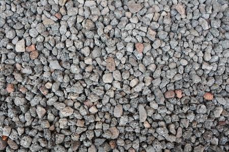 scoria: basalt in korea